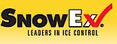 Snowexproducts's Company logo