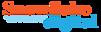 Trent Hanover Creative Studios's Competitor - Snowflake Digital logo
