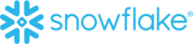 Snowflake's Company logo