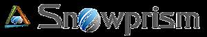 Snowprism It Solution & Services's Company logo