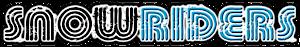 SnowRiders's Company logo