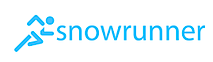 Snowrunner Productions's Company logo