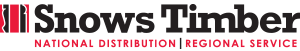 SNOWS TIMBER LIMITED's Company logo