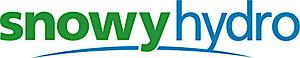 Snowy Hydro's Company logo