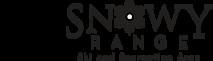 Snowy Range's Company logo