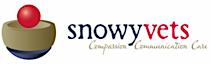 Snowy Vets's Company logo