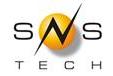 SNS Technologies's Company logo