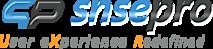 Snsepro's Company logo
