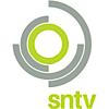 SNTV's Company logo