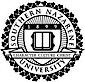 Southern Nazarene University's Company logo