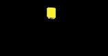 Snubbachub Photography's Company logo