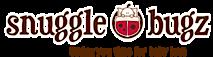 Snuggle Bugz's Company logo