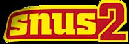 Snus2's Company logo