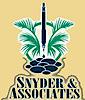 Snyder And Associates's Company logo