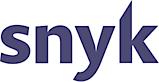 Snyk's Company logo