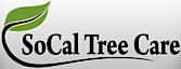 So Cal Tree Care's Company logo
