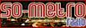 Psg Dallas's Competitor - So Metro Radio logo