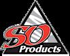 So Products's Company logo