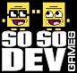So So Dev Games's Company logo