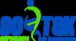 So7tak's Company logo
