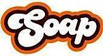 Soap Creative's Company logo