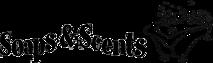 Soaps & Scents's Company logo