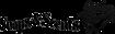 Soaps & Scents's company profile
