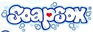 SoapSox's Company logo