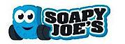 SOAPY JOE'S CAR WASH's Company logo