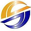 Soaring Eagle Enterprises's Company logo