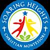Soaring Heights Christian Montessori School's Company logo