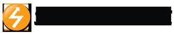 Soarmart's Company logo