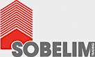 Sobelim Trading B.v.b.a's Company logo