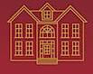 Sobella House And Home's Company logo