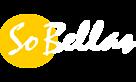 Sobellashvac's Company logo