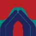 Sober Living America's Company logo
