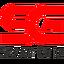 SoberGrid's Company logo
