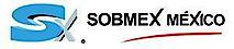 Sobmex Mexico's Company logo