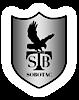Sobotac's Company logo