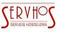 Sobre Servhos's Company logo