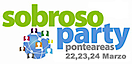 Sobroso Party's Company logo