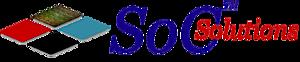 SoC Solutions's Company logo