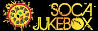 Soca Jukebox's Company logo