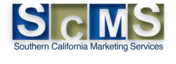 Socal Marketing's Company logo