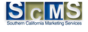 Team Marketing Systems's Competitor - Socal Marketing logo