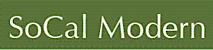 Socal Modern's Company logo