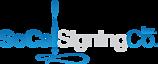 SoCal Signing's Company logo