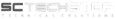 Jd Lowry Computer Service, Cto Consulting Services's Competitor - Socaltechstop logo