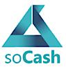 SoCash's Company logo