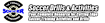 Soccer Drills Logo